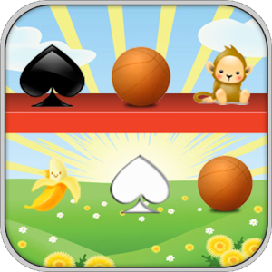 Kids Game TUOTUO for PC and MAC