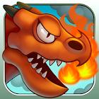 Mad Dragon icon