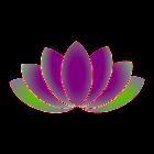 Lotus Relaxation icon