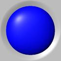 TapBattleFree icon