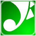Lismoo logo