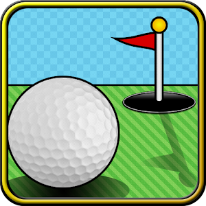 Summer Mini Golf for PC and MAC