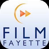 Film Fayette