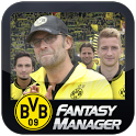 BVB Fantasy Manager '13 icon