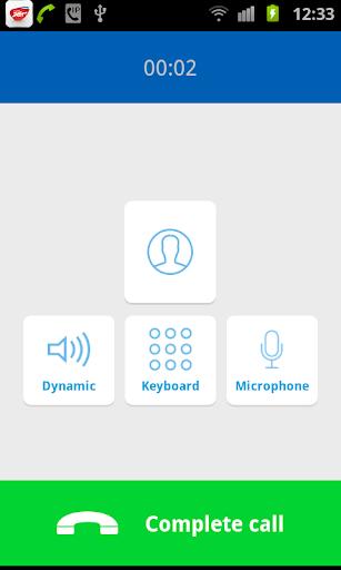 玩免費通訊APP|下載МетЛайф Россия app不用錢|硬是要APP