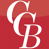 Citizens Community Bank Mobile