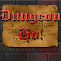 Dungeon Ho!
