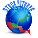 Stock Futures logo