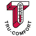 Tru-Comfort logo