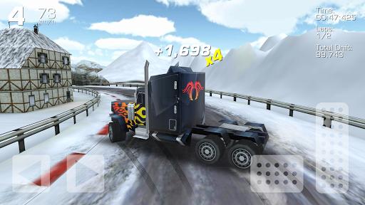Drift XL