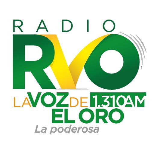 Radio La Voz De El Oro HD LOGO-APP點子