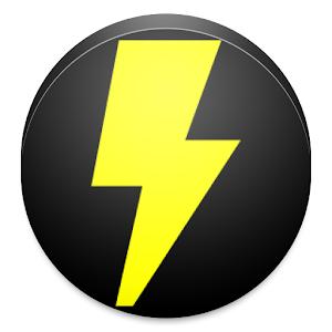 Lightning Detector Storm Alert