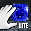 Gem Grab 2013 LITE icon