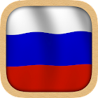 Russian Practice icon