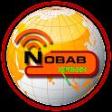 NOBAB-XPRESS icon