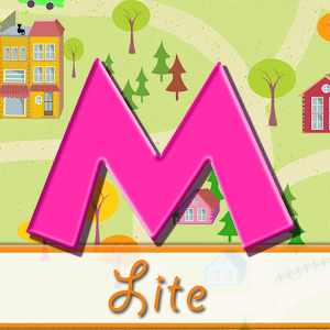 MASH Lite – Story Of Your Life for PC and MAC