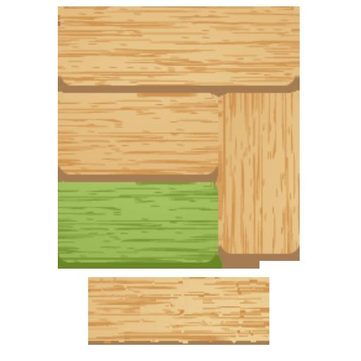 Woblox LOGO-APP點子