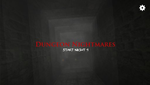 Dungeon Nightmares Free 1.635 screenshots 11