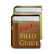 Budd's Field Guide