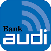 audimobile powered by PinPay APK for Blackberry