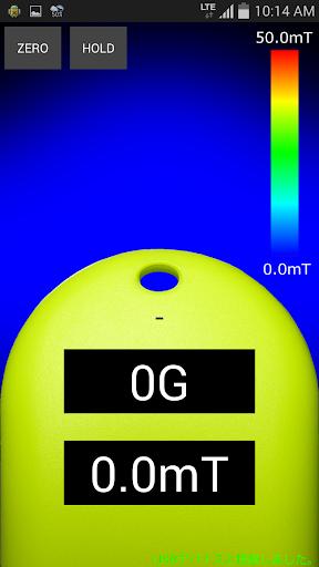 GTMeter