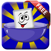 Salt Rescue Full Free