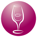 Wine Lover icon