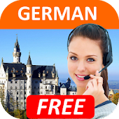 EasyTalk Learn German Free