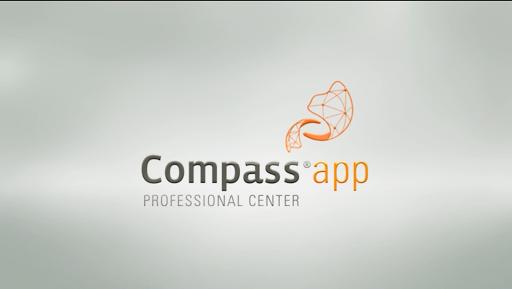 Compass 3D