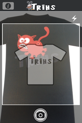 Trihs