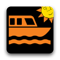 Båtbussguide (Deutsch) icon