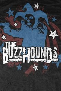 The Buzzhounds - screenshot thumbnail