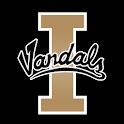 Vandal Pride: Premium logo