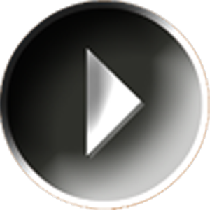 FLV MP4 AVI Video Player LOGO-APP點子