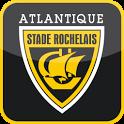Stade Rochelais icon