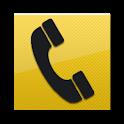 Smart Phonebook logo
