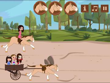 Gaby Estrella na Fazenda Screenshot 10