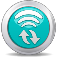 Nero MediaHome WiFi Sync 1.0.2.1