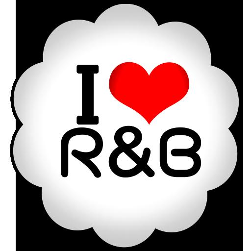 Create your music R & B