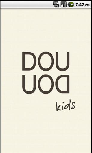 DOUUOD