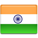 Library of India eBooks icon