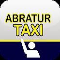 Abratur Taxi Itu