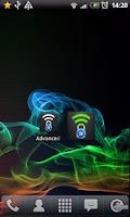 Screenshot of Advanced Wifi Lock