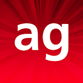 AG FOODS Vending Calculator