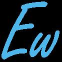 Entrowallet.com icon
