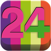 24pharmanet