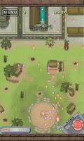 Screenshot of 진주만_게임