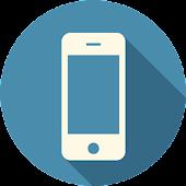 Phone Info