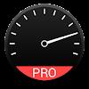 SpeedView Pro APK