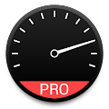 Download SpeedView Pro APK for Android Kitkat